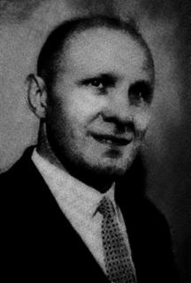 René Tavernier (geologist) Belgian geologist and university professor
