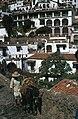 Taxco-04-Haeuser-Eselstreiber-1980-gje.jpg