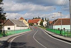 Tchořovice most.JPG