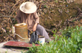 Tea-grower-hangzhou-edit.png