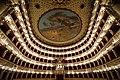 Teatro San Carlo large view.jpg