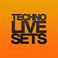 TechnoLiveSets.jpg