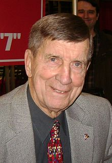Description de l'image  Ted Lindsay.jpg.