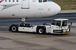 Tegel Airport, Berlin (IMG 8931).jpg