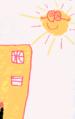Tegning-solbriller.png