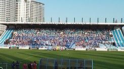 bd248a8c5008c ŠK Slovan Bratislava - Wikipedia
