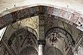 Teito da nave da igrexa de Gothem.jpg