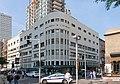 Tel-Aviv RothschildBoulevard19 8137a.jpg
