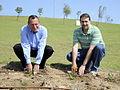 Tel Aviv, Earth Day 2012 (6950015642).jpg