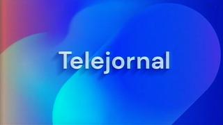 <i>Telejornal</i> (Portugal)