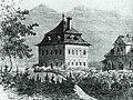 Teleki-kastély (Koltó).jpg