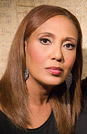 Telma Hopkins By Voelker.jpg