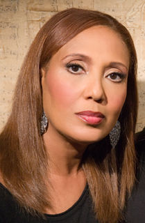 Telma Hopkins American actress and singer