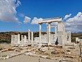Tempel der Demeter (Gyroulas) 19.jpg