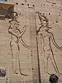 Temple de Philae (2428376746).jpg