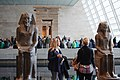 Temple of Dendur, Metropolitan Museum of Art (6352702714).jpg