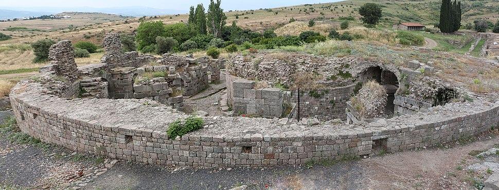 Temple of Telesphorus, Pergamon.jpg