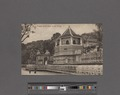 Temple of the Holy Tooth, Kandy (NYPL Hades-2359828-4044593).tiff