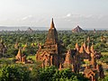 Temples everywhere...as far as you can see! (3793603615).jpg