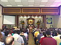 Templo Budista - Budismo Primordial HBS.JPG