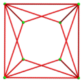 Ten-of-diamonds decahedron frame.png