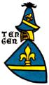 Tengen-Wappen ZW neu.png