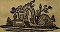 Tentamen florae Gedanensis methodo sexuali adcommodatae (1764) (14590054568).jpg