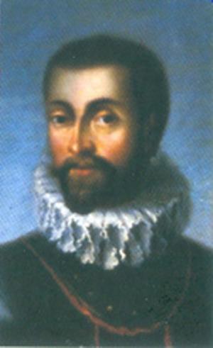 Teodósio II, Duke of Braganza - D. Teodósio II.