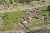 Teotihuacán, Wiki Loves Pyramids 2015 082.jpg