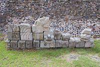 Teotihuacán, Wiki Loves Pyramids 2015 122.jpg