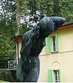 Teplice Sculpture 40429.jpg