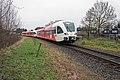 Terborg Arriva 261-375 naar Arnhem (15389401264).jpg