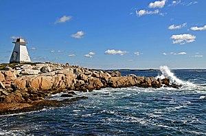 Terence Bay Lighthouse (2).jpg