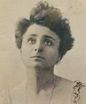 Teresa Franchini