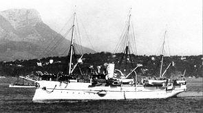 Terets1886-1931.jpg