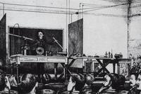 История и изобретение радио править