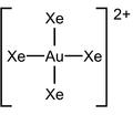 Tetraxenonogold(II).png