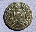 Teutonic Order Coin A ubt.jpeg