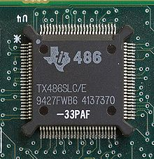 Texas Instruments TX486SLC.jpg