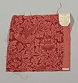 Textile, Bird and Anemone, designed 1882 (CH 18386449).jpg