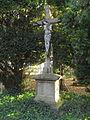 Thüle-Grabmal Wilderich und Pauline von Ketteler.jpg