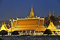 Thailand-3326 (3680621805).jpg