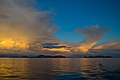 Thailand-Shark Point Sunset.jpg