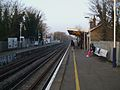 Thames Ditton stn look north2.JPG