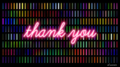 Thank you neon rainbow.png