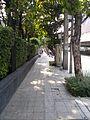 Thanon Phaya Thai, Ratchathewi, Bangkok 10400, Thailand - panoramio (25).jpg