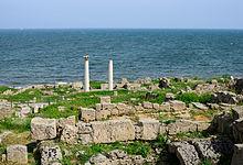 Tharros - Sardegna - Italia - 14.jpg
