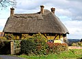 Thatched house 00001 01.jpg