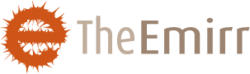 TheEmirr-Logo.png