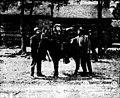 TheFuedGirl-1916-scene-newspaper.jpg